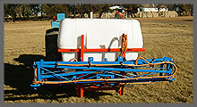mounted_sprayer_220