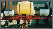 products_planter_sprayer